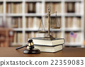 scale, law, book 22359083