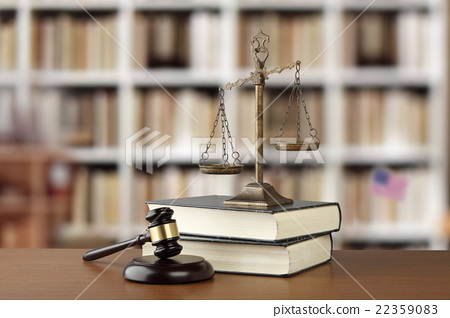 scale, law, book 22359083