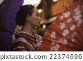 肖像 滑油紙傘 總和 22374696