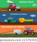 农业 农作 农事 22376354