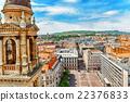 budapest, building, centre 22376833
