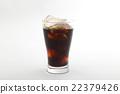 ice, coffee, cold 22379426