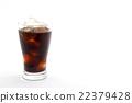 ice, coffee, cold 22379428
