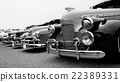 american car, classic car, convertible 22389331