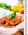 squid, seafood, food 22390039