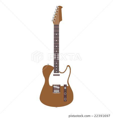 電子吉他 吉他 音樂 22391697