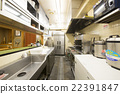 ห้องครัว 22391847