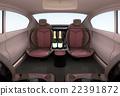 車 交通工具 汽車 22391872