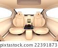 車 交通工具 汽車 22391873
