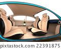 車 交通工具 汽車 22391875