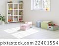 interior, interiors, room 22401554