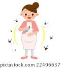 杀虫剂 驱蚊 怀孕 22406637