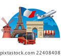tour in france 22408408