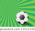 Soccer 22413140