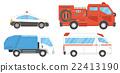 車 交通工具 汽車 22413190
