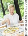料理教室 22413590