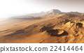 dust, planet, background 22414464