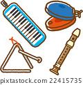 instrument music musical 22415735