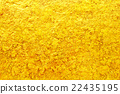 golden texture background 22435195