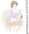 ภาพเบาะพยาบาล 22447247