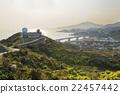 Hong Kong observatory 22457442