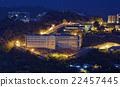Tai Lam Correctional Institution 22457445