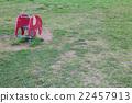 玩具 大象 翠綠 22457913