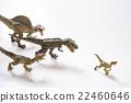 Dinosaur 22460646