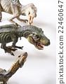 Dinosaur 22460647