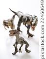 Dinosaur 22460649
