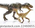 Dinosaur 22460655