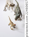 Dinosaur 22460657