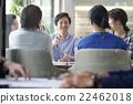 商业 协定 会议 22462018