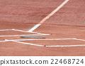 棒球 本垒 总部 22468724
