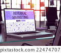 marketing, business, advertising 22474707