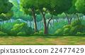 樹木 樹 森林 22477429