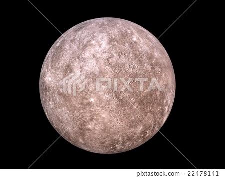 水星 22478141