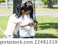小學生 昆蟲採集 昆蟲籠 22481319
