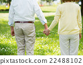 elderly, care, aged 22488102