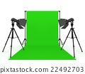 ภาพถ่าย,เปลี่ยว,โดดเดี่ยว 22492703