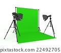 ภาพถ่าย,สีเขียว,เขียว 22492705