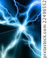 閃電 22496552
