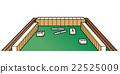 mahjong, vector, vectors 22525009