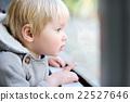 boy, little, looking 22527646