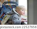 boy, train, looking 22527656