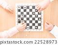 chess 22528973