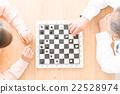 chess 22528974