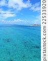 海 大海 海洋 22533920