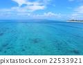 海 大海 海洋 22533921