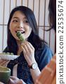 肖像 串糰子 日式丸子 22535674